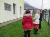 Obisk poljske konzulke
